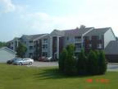 Real Estate For Sale - Two BR, Two BA House