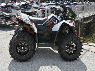 2015 Polaris Scrambler XP 1000 EPS Sport-Utility ATVs Clearwater, FL