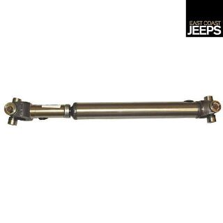 Buy 16591.03 OMIX-ADA Rear Driveshaft, 1980 Jeep CJ-7, by Omix-ada motorcycle in Smyrna, Georgia, US, for US $386.68