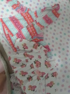 Carter baby girl sweaters