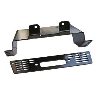 Sell KFI Polaris Ranger 570 Midsize 4x4 2014-2016 Wide Winch Mount motorcycle in Berea, Ohio, United States, for US $57.86