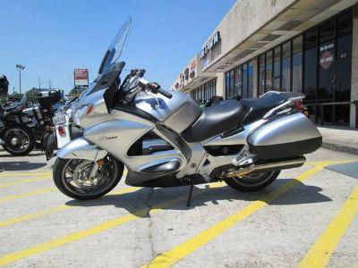 2007 Honda ST 1300 ABS Sport Motorcycles Houston, TX