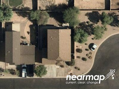 Preforeclosure Property in Queen Creek, AZ 85140 - E Meadow Point Way