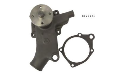 Find Omix-Ada 17104.11 - 73-74 Jeep CJ Water Pump motorcycle in Suwanee, Georgia, US, for US $60.04