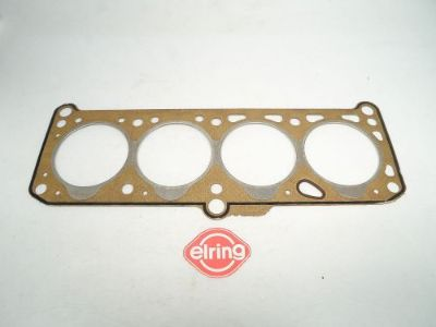 Find VW Rabbit & Dasher New Elring Brand Head Gasket 068 103 383 C ^ motorcycle in Franklin, Ohio, United States, for US $29.99