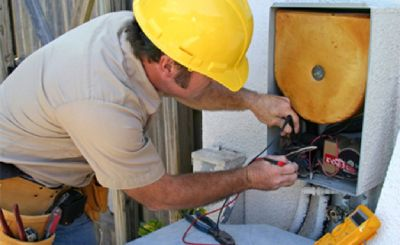 Get 24/7 Emergency HVAC Service