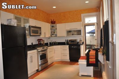 Two Bedroom In Baltimore City
