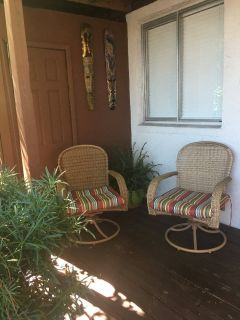 $1785 2 apartment in Duval (Jacksonville)