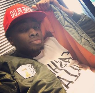 Kendrick G is looking for a New Roommate in Atlanta with a budget of $1000.00