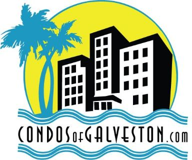 GALVESTON ISLAND CONDO FORECLOSURES (GALVESTON)