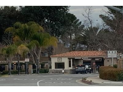 3 Bed 2 Bath Preforeclosure Property in Sun City, CA 92587 - Canyon Lake Dr S