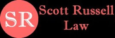 Scott Russell, Attorney At Law
