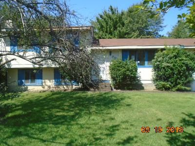 3 Bed 2.5 Bath Foreclosure Property in Memphis, TN 38141 - Sandy Park Cv