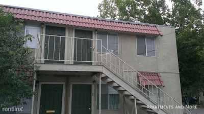 Comfortable, quiet , affordable, and  close to campus.  1/1 with cable/internet. August pre-lease