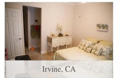 Pet Friendly 2+2.50 Condo in Irvine. Will Consider!