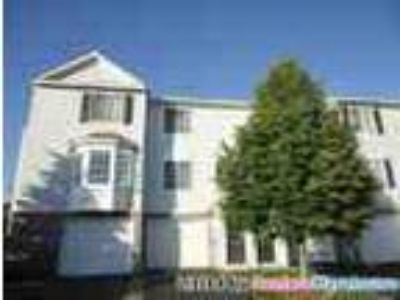 Great2bd2ba1 5 Car Townhome In Otsego