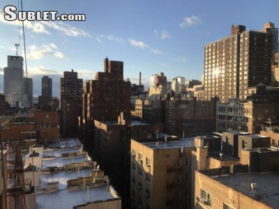 $1860 2 apartment in Midtown-West
