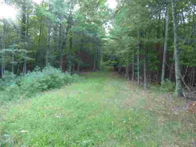 Tbd Hebron Rd Galax, Great Private lot of over 8 acres
