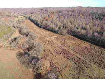 1 Black Rd Minor Hill, Approximately 101.5 Acres of mixed