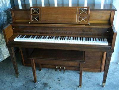 $999 Kawai Console Piano