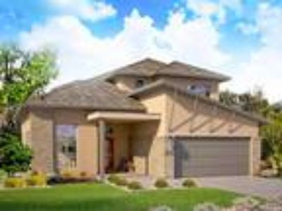 The Hudson by Avi Homes: Plan to be Built