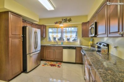 $2500 2 single-family home in Sarasota County