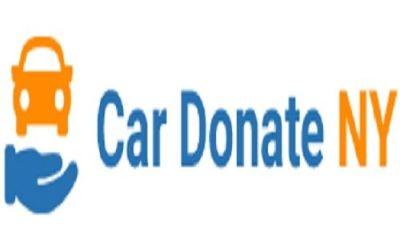 Brooklyn Car Donation