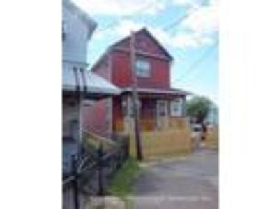 One BR One BA In Plymouth PA 18651