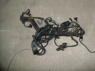 Buy Mercedes 1994 1995 C220 Delphi 2005 upgraded engine wiring harness 202 540 3832 motorcycle in Santa Maria, California, United States, for US $324.99