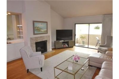 2 bedrooms Condo - GORGEOUS FURNISHED HOME! 07.