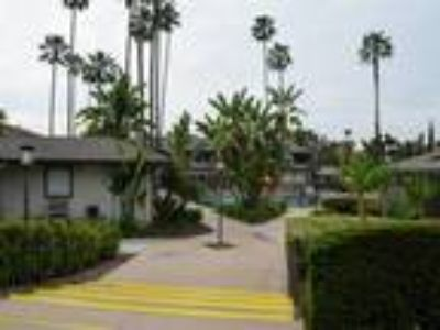 Terramonte Apartment Homes - Three BR One BA