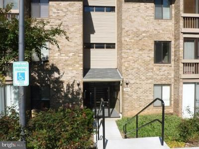 2 Bed 2 Bath Foreclosure Property in Columbia, MD 21044 - Twin Rivers Rd Apt A2
