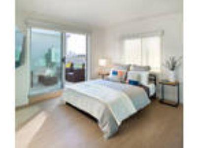 My Suite at 1759 Beloit - Studio Suite