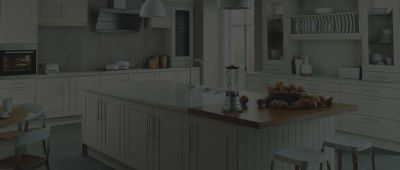 Kitchen Refacing In North Palm Beach