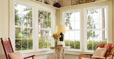 The Effectiveness of Replacement Windows in Virginia Beach | Virginia