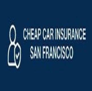 Webster Cheap Auto Insurance Oakland
