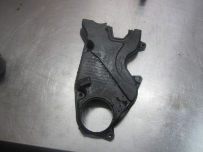 Purchase SE103 2007 HYUNDAI ELANTRA 2.0 LOWER TIMING COVER motorcycle in Arvada, Colorado, United States, for US $38.00