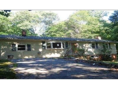 3 Bed 2 Bath Foreclosure Property in Brandywine, MD 20613 - Duckett Rd