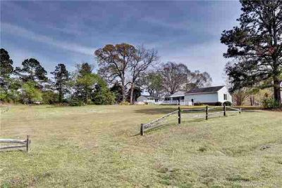 144 Reflection Dr WILLIAMSBURG, Great .55 acre lot in Mirror