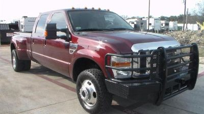 $39,995, 2010 Ford F350 Cars For Sale