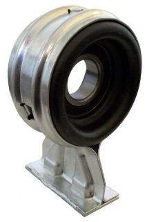Buy 1963-72 Chevy Truck OE Driveshaft Carrier Bearing With Rubber Insolator motorcycle in Corona, California, United States, for US $24.00