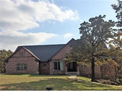 4 Bed 4.5 Bath Foreclosure Property in Pilot Point, TX 76258 - Valley Crk