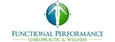 Functional Performance Chiropractic and Wellness