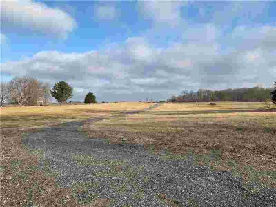 00 West Furry Road Fountaintown, Great country building lot.