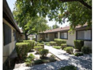 Tierra Plaza Apartments - Two BR, Two BA