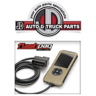 Purchase Superchips Jeep Flashpaq F5: Fits 1998-2015 Jeep JK (3874) motorcycle in Westport, Massachusetts, United States, for US $369.95