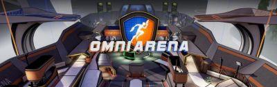 VR Car Racing Games