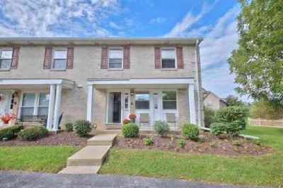 194 Springhouse Road Allentown Three BR, Start the holiday season