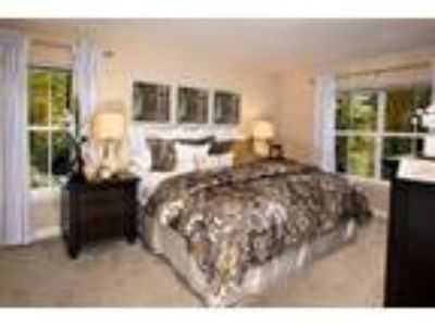 Timberwood Commons - Two BR Two BA