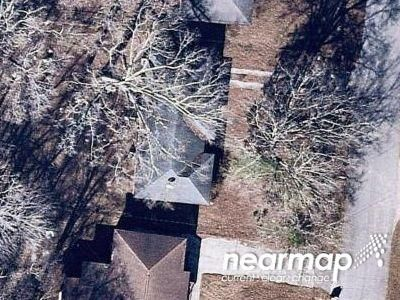 Foreclosure Property in Goose Creek, SC 29445 - Blossom St